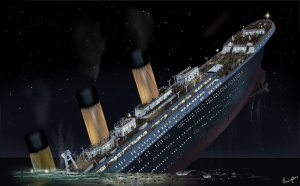 100_anniversary_titanic_sinking_by_esai8mellows-d4xbme8