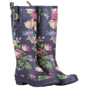 joules-womens-welly-print-wellies---navy-floral