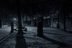 graveyard (1 of 1)