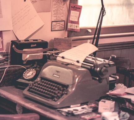typew (1 of 1)